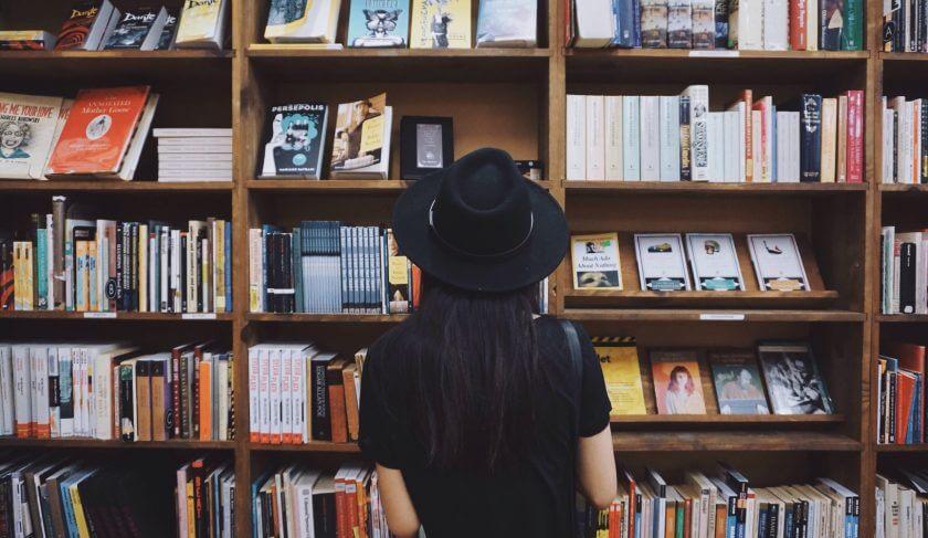 best finance books for women