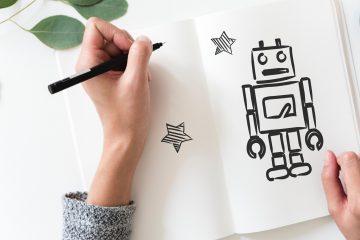 robo advisor pros and cons