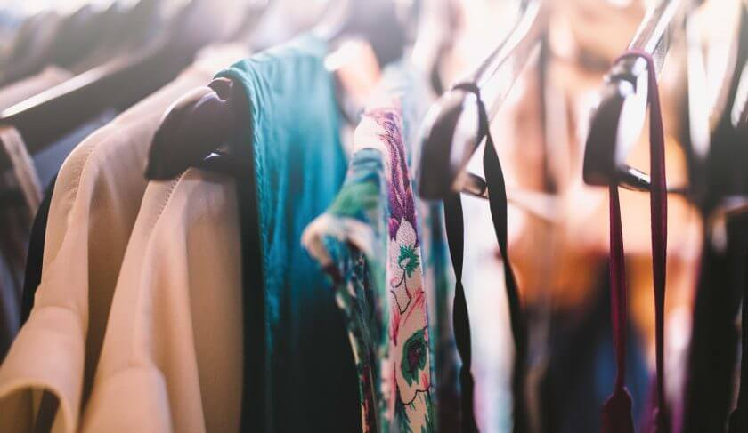 10 Women's Wardrobe Essentials You Should Own