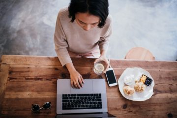 online tools for freelancers