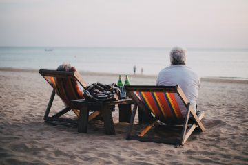 no retirement savings