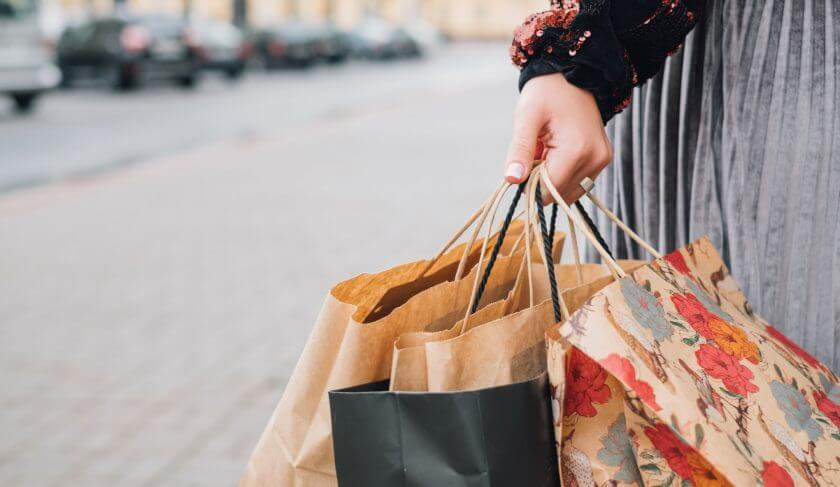 best discount stores