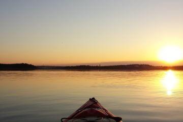 Calming-retirement-fears-9-26-18
