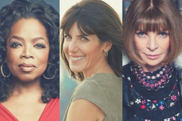 6 Successful Women Who Got Fired and Went on to Greater Achievements