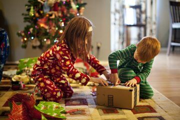 Browser Extensions to Make Online Gift Shopping Even Easier