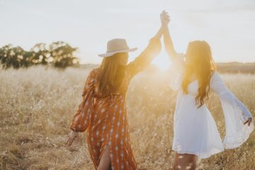 6 Ways to Build Strong Connections in 2019