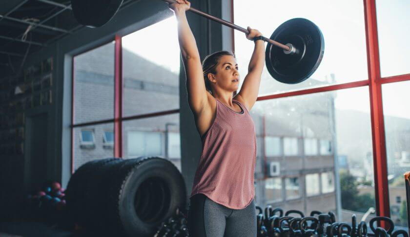 5.1 million Americans Waste $1.8 Billion on Unused Gym Memberships. Here's How To Avoid Becoming Part of That Statistic