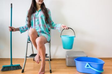 Spring Cleaning Your Finances Isn't Hard — 6 Ways To Clean Things Up Today