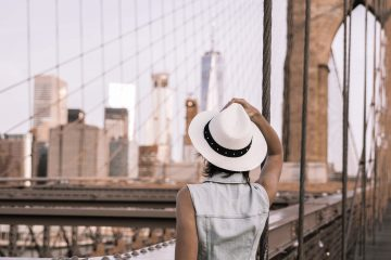 4 Career Myths That Are Holding You Back