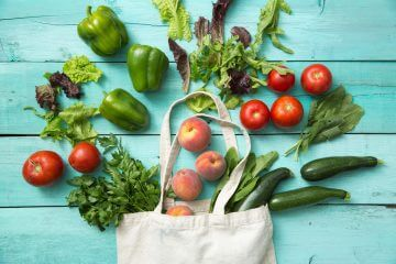 7 Ways To Stretch Your Groceries And Save Money