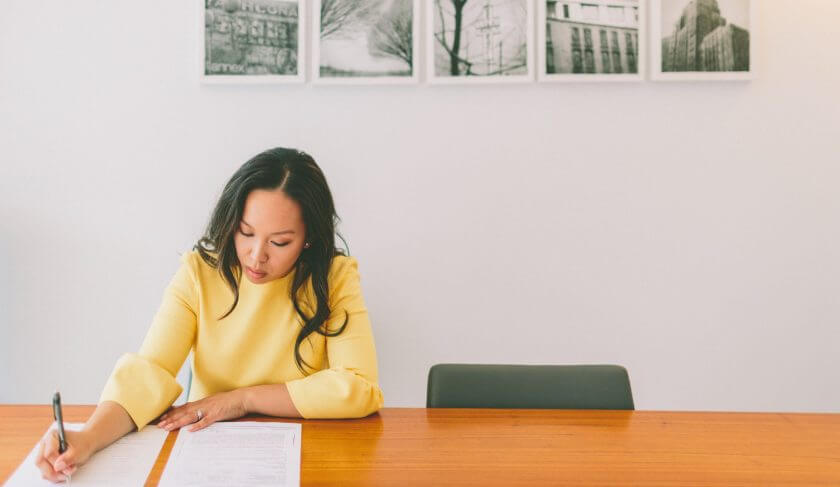I'm A Job Hopper. How Bad Do My Four Jobs In Four Years Really Look?