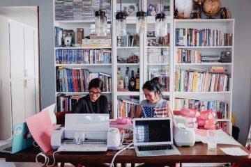 Four Female Entrepreneurs On Their Greatest Financial Lesson