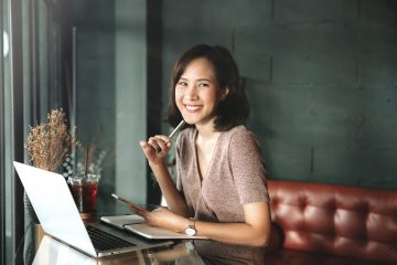 Self-Employed? 3 Reasons You're Not Getting Paid More