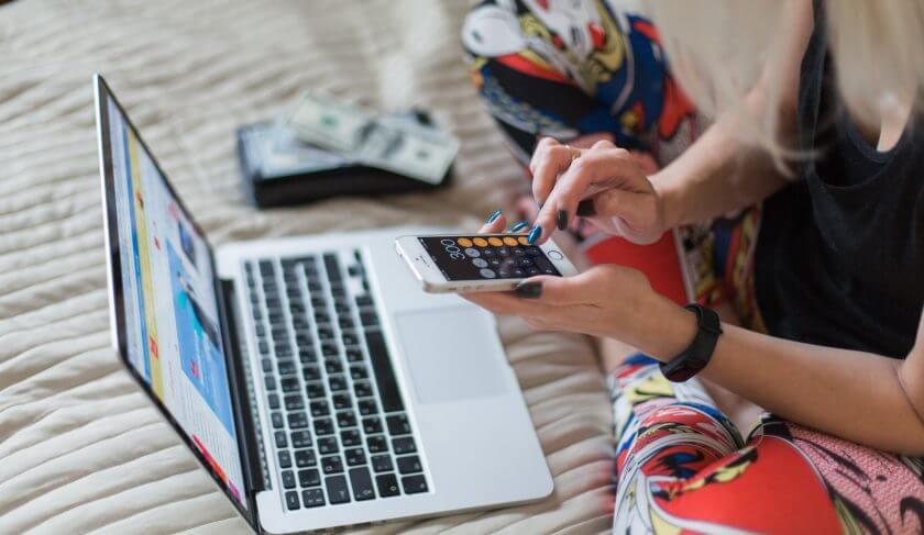 Compare High-Yield Savings Accounts