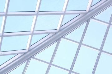 Break self-imposed earning ceilings