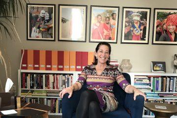 Melanie Katzman