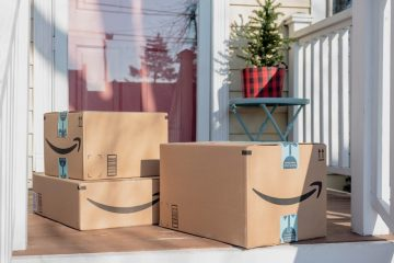 9 Savvy Ways to Save Money on Amazon