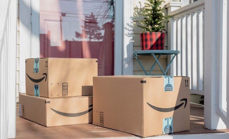 9 Savvy Ways to Save Money on Amazon
