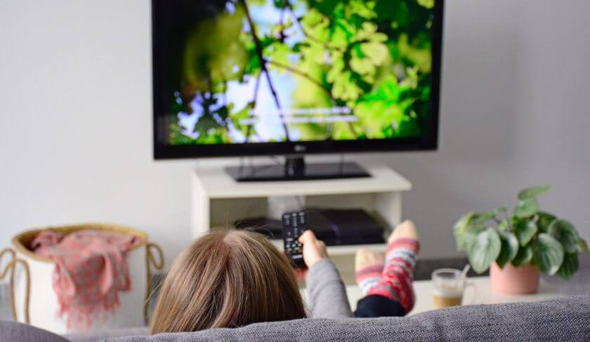 The Best Money Lessons We Learned From Watching TV