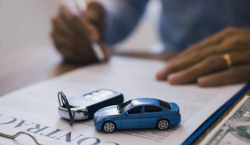 car insurance premiums