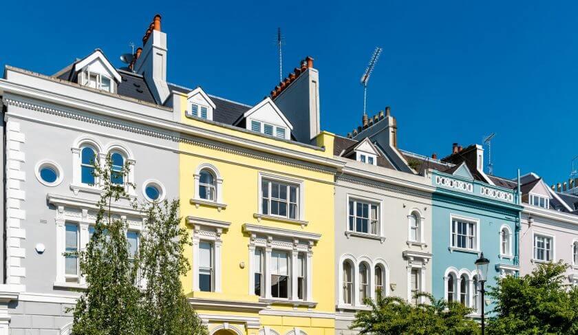 update homeowners insurance