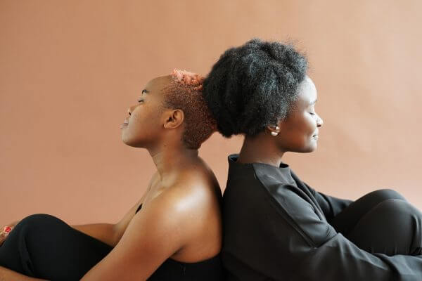 How Black women can build wealth