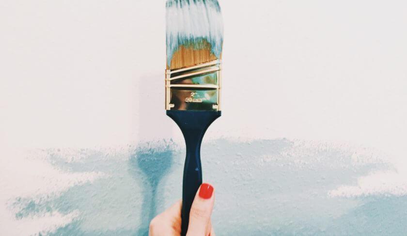 best paint colors