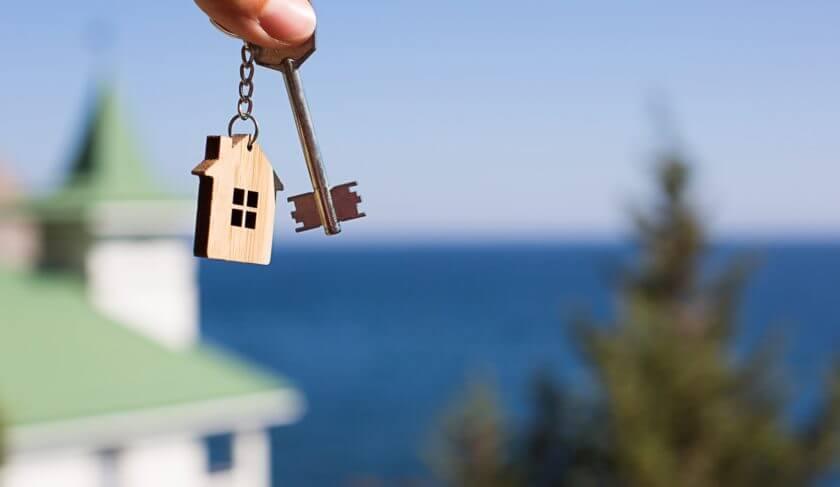 Airbnb or Rental