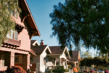 when to sell your home