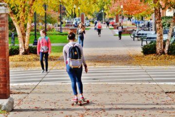 use a 529 plan to pay for college