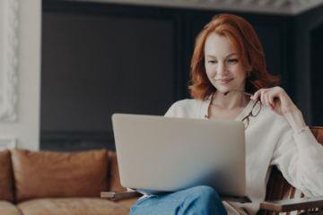 assets under management fee advice