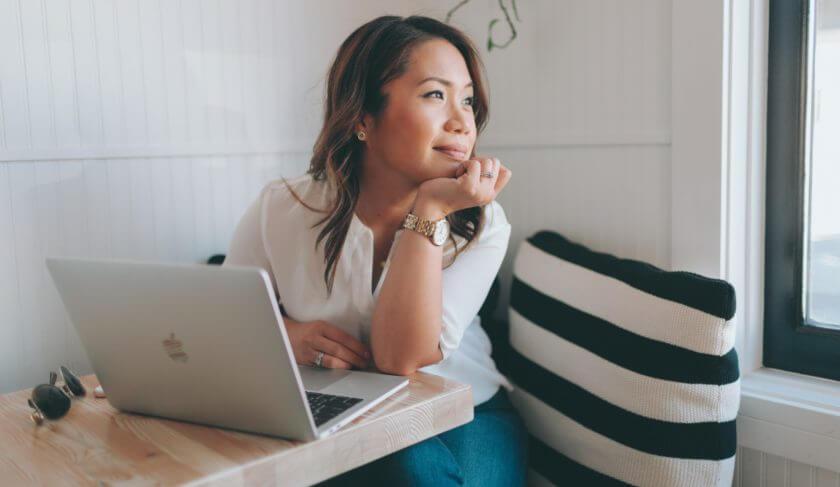 remote startup jobs
